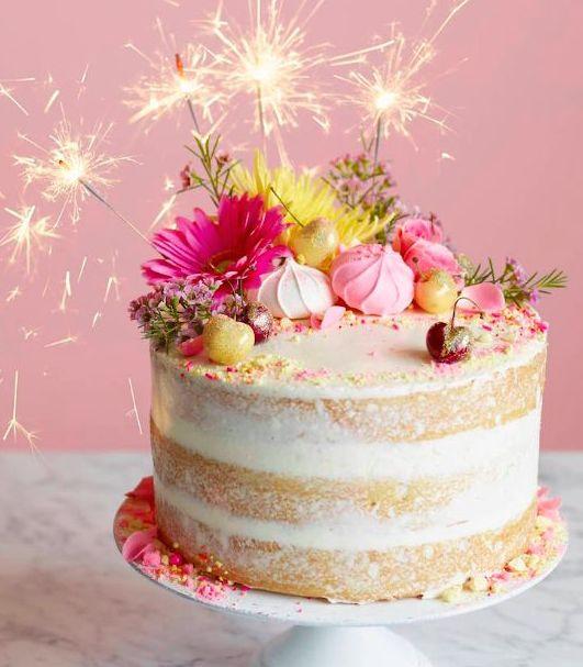 grattis på födelsedagen tårta Happy birthday to me! | Framgångsfaktum grattis på födelsedagen tårta